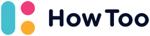 HowToo Logo